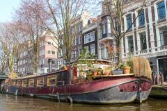 amsterdam-27
