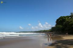 costa-rica-102