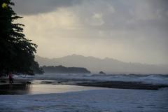 costa-rica-129