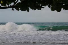 costa-rica-148