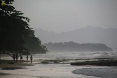 costa-rica-153