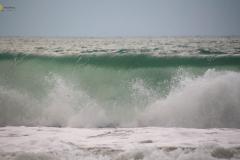 costa-rica-155