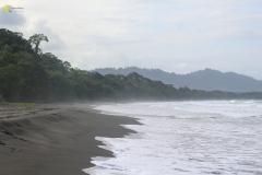 costa-rica-160