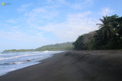 costa-rica-161