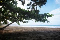costa-rica-163