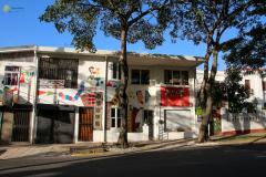 costa-rica-33