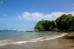 costa-rica-39