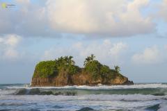 costa-rica-84