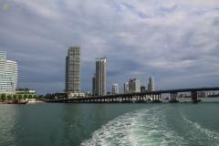 Florida-155