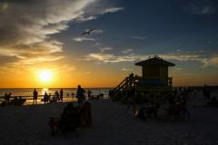 Florida-26