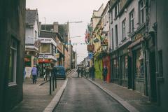 Irland-2626