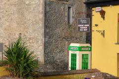 Irland-2798
