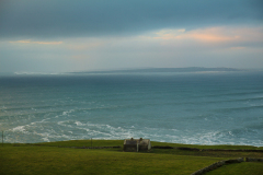 Irland--3