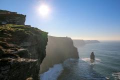 Irland-3249