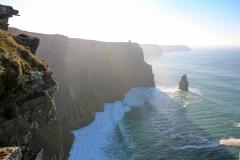 Irland-3294