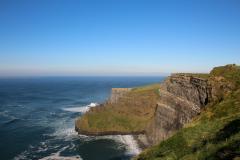 Irland-3374