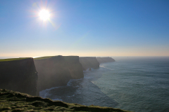 Irland-3403