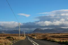 Irland-3545