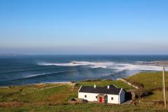 Irland--4