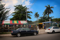 Jamaika-5