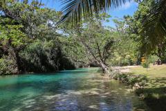 Jamaika-50