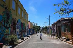 Jamaika-77