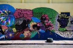 Jamaika-78