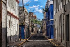 Jamaika-91