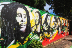 Jamaika-96