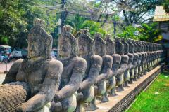 kambodscha-