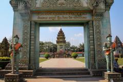 kambodscha-7726