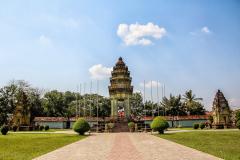 kambodscha-7729