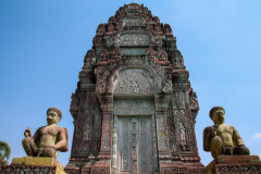 kambodscha-7740