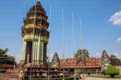 kambodscha-7778