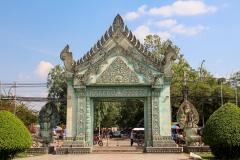 kambodscha-7780