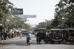 kambodscha-7816