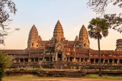 kambodscha-7947