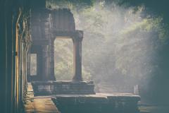 kambodscha-8040