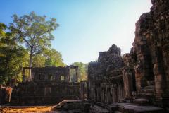kambodscha-8319