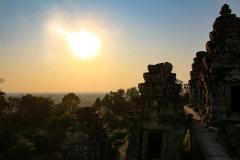 kambodscha-8370