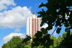 Leipzig-8