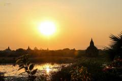 Myanmar-103