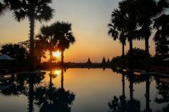 Myanmar-105