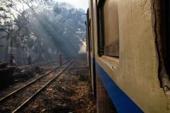 Myanmar-109