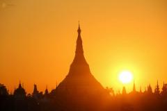 Myanmar-111