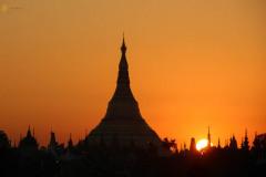 Myanmar-113