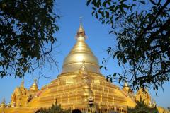 Myanmar-19