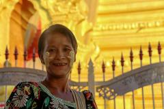 Myanmar-22