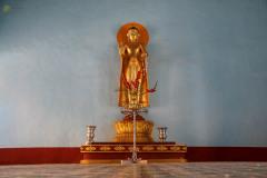 Myanmar-36