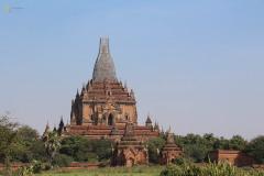 Myanmar-42